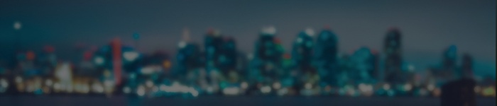 background-blur-city-dark.jpg